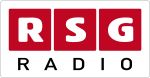 RSG Radio Logo